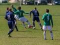 FC Levadia U21 - Maardu Linnameeskond (30.04.16)-4711