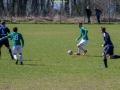 FC Levadia U21 - Maardu Linnameeskond (30.04.16)-4713