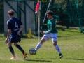 FC Levadia U21 - Maardu Linnameeskond (30.04.16)-4718