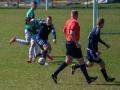 FC Levadia U21 - Maardu Linnameeskond (30.04.16)-4719