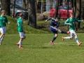 FC Levadia U21 - Maardu Linnameeskond (30.04.16)-4724