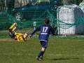 FC Levadia U21 - Maardu Linnameeskond (30.04.16)-4726