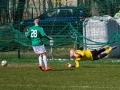 FC Levadia U21 - Maardu Linnameeskond (30.04.16)-4728