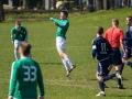 FC Levadia U21 - Maardu Linnameeskond (30.04.16)-4735