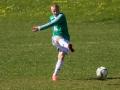 FC Levadia U21 - Maardu Linnameeskond (30.04.16)-4741