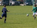 FC Levadia U21 - Maardu Linnameeskond (30.04.16)-4758