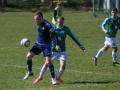 FC Levadia U21 - Maardu Linnameeskond (30.04.16)-4766