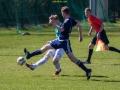 FC Levadia U21 - Maardu Linnameeskond (30.04.16)-4767