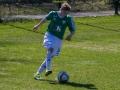 FC Levadia U21 - Maardu Linnameeskond (30.04.16)-4769