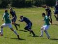 FC Levadia U21 - Maardu Linnameeskond (30.04.16)-4779