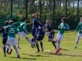 FC Levadia U21 - Maardu Linnameeskond (30.04.16)-4786