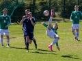 FC Levadia U21 - Maardu Linnameeskond (30.04.16)-4788