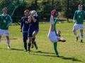 FC Levadia U21 - Maardu Linnameeskond (30.04.16)-4789