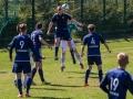 FC Levadia U21 - Maardu Linnameeskond (30.04.16)-4792