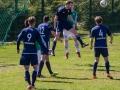 FC Levadia U21 - Maardu Linnameeskond (30.04.16)-4793