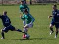 FC Levadia U21 - Maardu Linnameeskond (30.04.16)-4799
