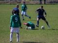 FC Levadia U21 - Maardu Linnameeskond (30.04.16)-4800