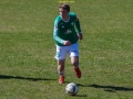 FC Levadia U21 - Maardu Linnameeskond (30.04.16)-4802