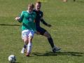 FC Levadia U21 - Maardu Linnameeskond (30.04.16)-4804