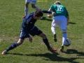 FC Levadia U21 - Maardu Linnameeskond (30.04.16)-4806