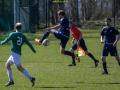 FC Levadia U21 - Maardu Linnameeskond (30.04.16)-4816