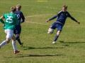 FC Levadia U21 - Maardu Linnameeskond (30.04.16)-4822