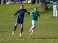 FC Levadia U21 - Maardu Linnameeskond (30.04.16)-4824