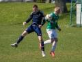FC Levadia U21 - Maardu Linnameeskond (30.04.16)-4825