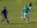 FC Levadia U21 - Maardu Linnameeskond (30.04.16)-4826