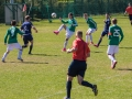FC Levadia U21 - Maardu Linnameeskond (30.04.16)-4833