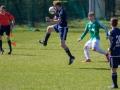 FC Levadia U21 - Maardu Linnameeskond (30.04.16)-4840
