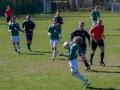 FC Levadia U21 - Maardu Linnameeskond (30.04.16)-4841