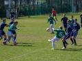 FC Levadia U21 - Maardu Linnameeskond (30.04.16)-4843