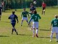 FC Levadia U21 - Maardu Linnameeskond (30.04.16)-4845