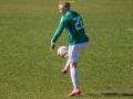 FC Levadia U21 - Maardu Linnameeskond (30.04.16)-4847