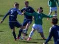 FC Levadia U21 - Maardu Linnameeskond (30.04.16)-4849