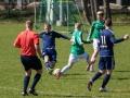 FC Levadia U21 - Maardu Linnameeskond (30.04.16)-4855