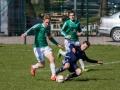 FC Levadia U21 - Maardu Linnameeskond (30.04.16)-4862