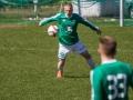 FC Levadia U21 - Maardu Linnameeskond (30.04.16)-4872