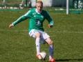 FC Levadia U21 - Maardu Linnameeskond (30.04.16)-4873