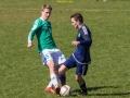 FC Levadia U21 - Maardu Linnameeskond (30.04.16)-4875