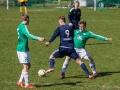 FC Levadia U21 - Maardu Linnameeskond (30.04.16)-4878