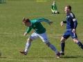 FC Levadia U21 - Maardu Linnameeskond (30.04.16)-4888