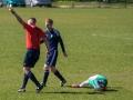 FC Levadia U21 - Maardu Linnameeskond (30.04.16)-4893