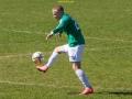 FC Levadia U21 - Maardu Linnameeskond (30.04.16)-4899