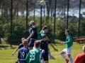 FC Levadia U21 - Maardu Linnameeskond (30.04.16)-4920