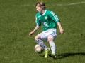 FC Levadia U21 - Maardu Linnameeskond (30.04.16)-4933