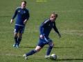 FC Levadia U21 - Maardu Linnameeskond (30.04.16)-4939