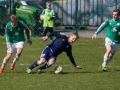 FC Levadia U21 - Maardu Linnameeskond (30.04.16)-4942