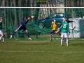 FC Levadia U21 - Maardu Linnameeskond (30.04.16)-4948